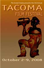 Tacoma Film Festival = click for more info
